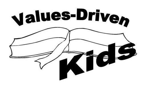 Values-Driven Kids